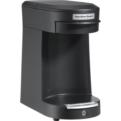 Hamilton Beach 1-cup Coffeemaker | Simply Supplies