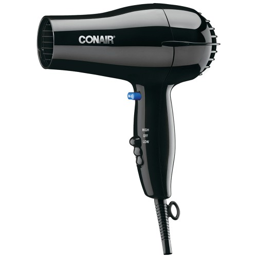 Conair® Hair Dryer, 1600 Watt | Simply Supplies