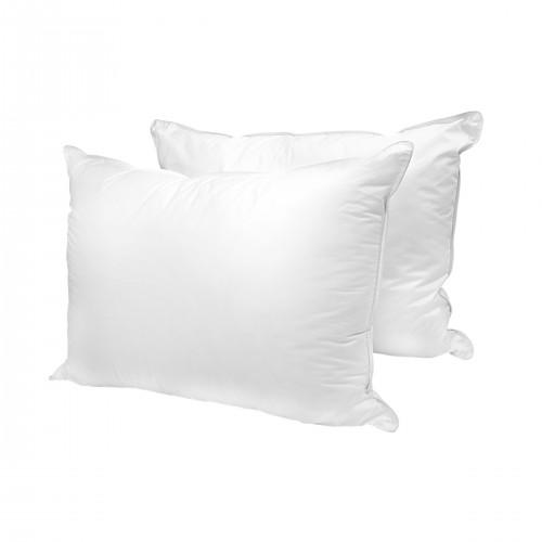 Dream Essence Pillow, Queen| Simply Supplies