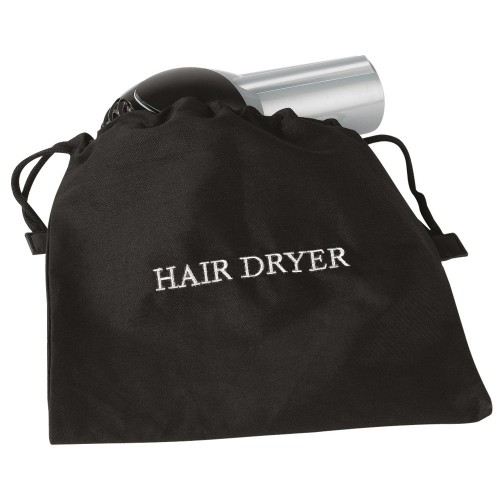 Hair Dryer Bag | Simply Supplies