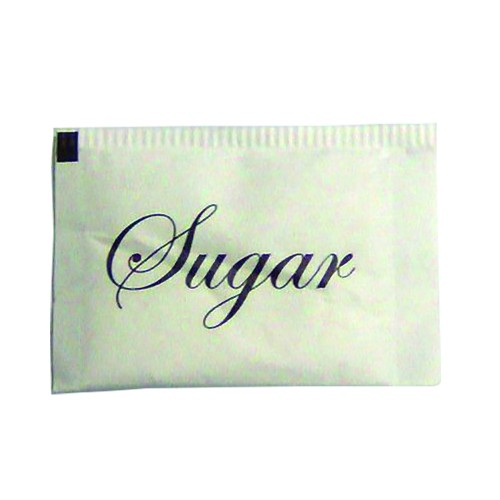 Sugar Packets, box of 2000 | Simply Supplies