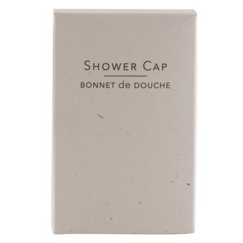 Natural Shower Cap
