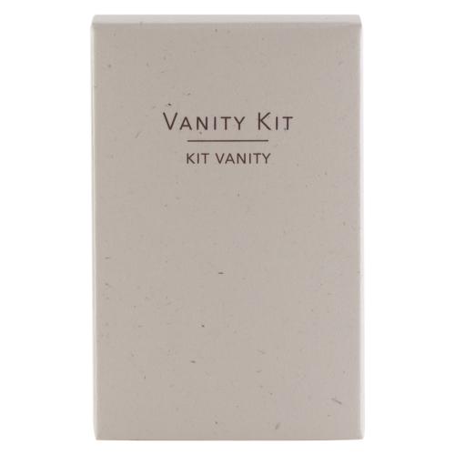 Natural Vanity Kit