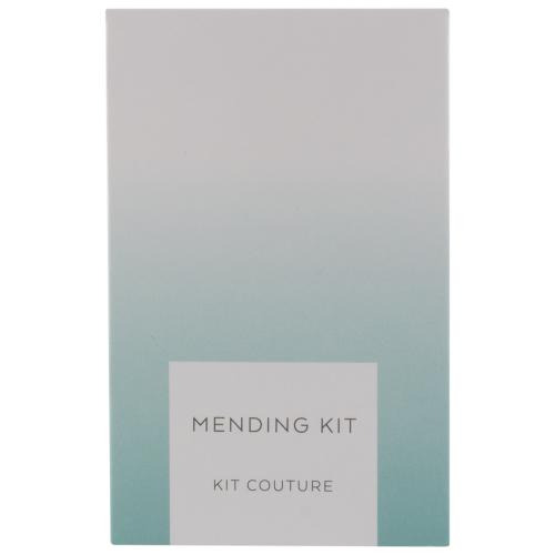 Ombre Mending Kit