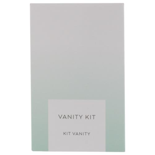 Ombre Vanity Kit