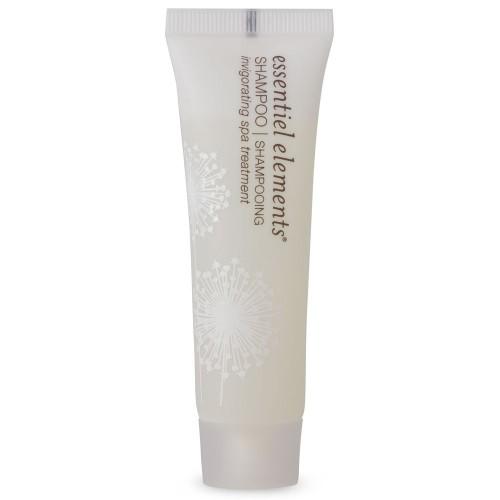 1oz/30ml Essentiel Elements Spa Shampoo