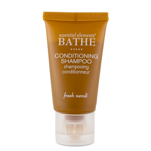 1oz/30ml Bathe Conditioning Shampoo - Tube