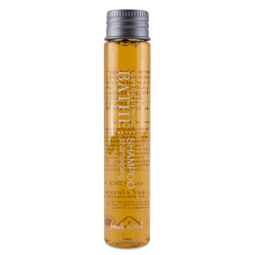 1oz/30ml Bathe Shampoo - Bottle