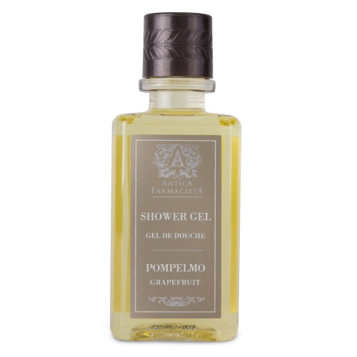 3oz/90ml Antica Farmacista Shower Gel