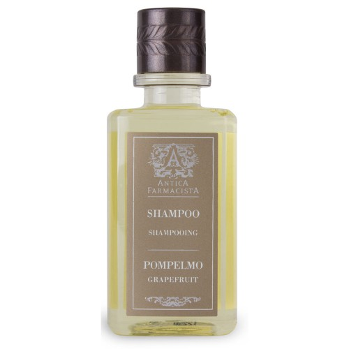 1.5oz/45ml Antica Farmacista Shampoo