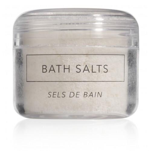 1.11oz/31.5g Bath Salts - Jar