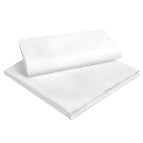 King Pillowcase Set | Abbey | Gilchrist & Soames