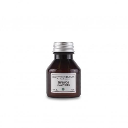 1.5oz/45ml Essentiel Elements Treatment Shampoo