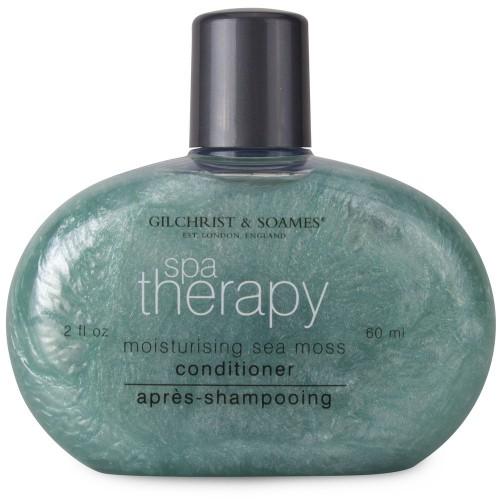2oz/60ml  Spa Therapy Conditioner - Bottle