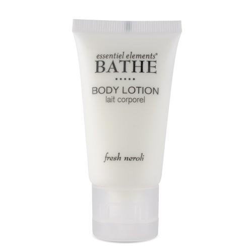 1oz/30ml Bathe Body Lotion - Tube