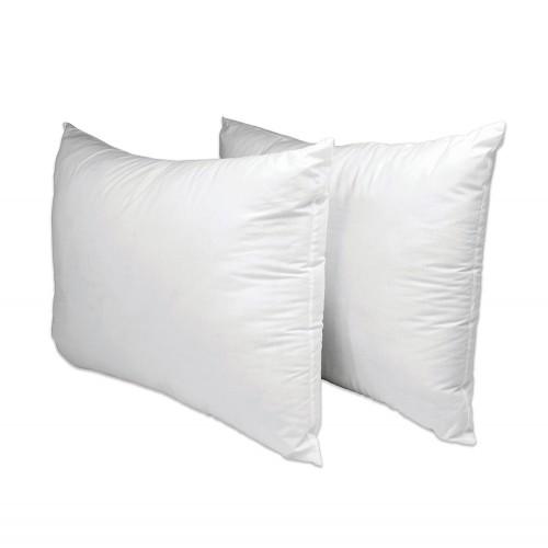 Envirosleep Gold Pillow, Standard (case of 12)
