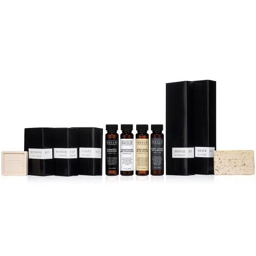 Guild+Pepper Sample Bag | Simply Supplies