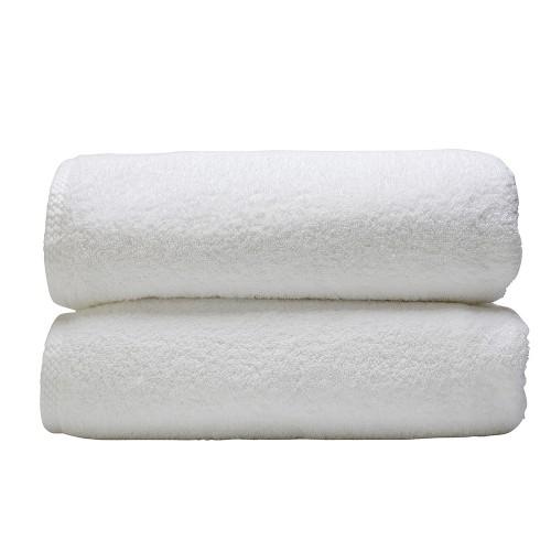 Allura Bath Towel Duo Set | Simply Supplies