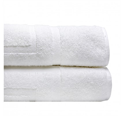 Fairview Bath Mat | Simply Supplies