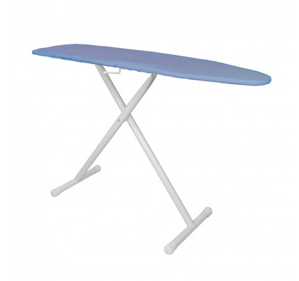 Ironing board | Simply Supplies
