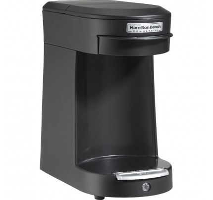 Hamilton Beach 1-cup Coffeemaker | Simply Supplies