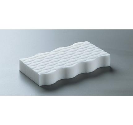 Mr. Clean® Eraser Extra Power (case of 30)