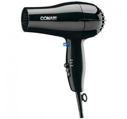 Conair® Hair Dryer, 1600 Watt | Simply Supplies