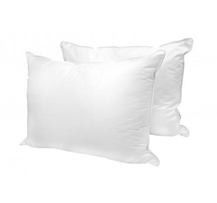 Resiloft Pillow, King | Simply Supplies