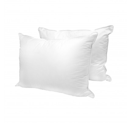 Dream Essence Pillow, Queen| Simply Supplies