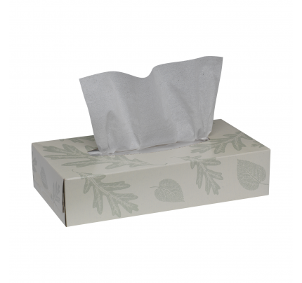 Renew Facial Tissue (case of 30)