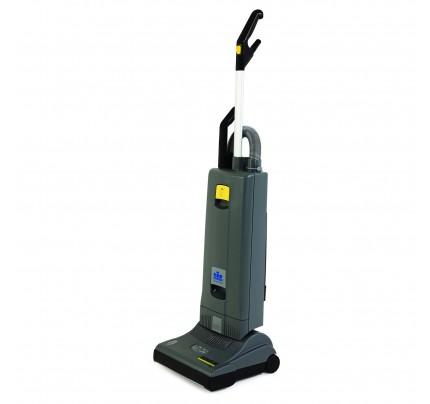 """Karcher® Windsor® Sensor® 12"""" Upright Vacuum"""