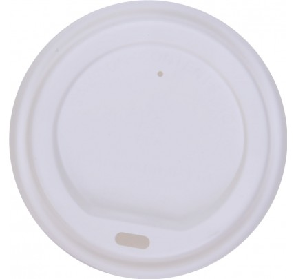 Coffee Cup Lids, set of 50 | Simply Supplies