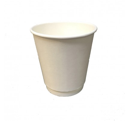 10oz Coffee Cup, set of 25 | Simply Supplies