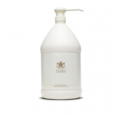 Conditioner, Gallon | Royal Collection | Gilchrist & Soames