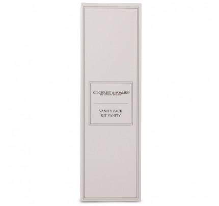 Vanity Pack - Carton, set of 10 | Simply Supplies
