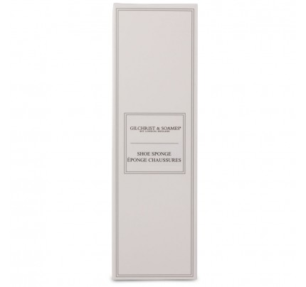 Shoe Polisher - Carton, set of 10 | Simply Supplies