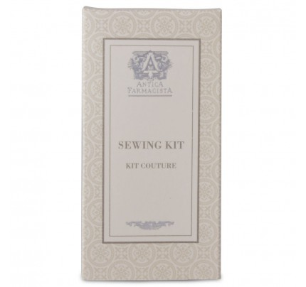 Antica Farmacista Mending Kit