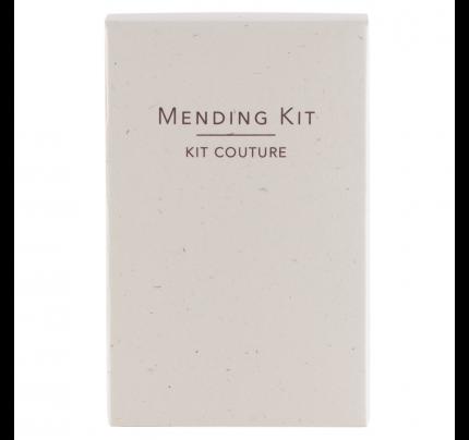 Natural Mending Kit