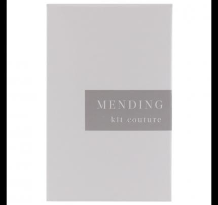 Ascot Mending Kit
