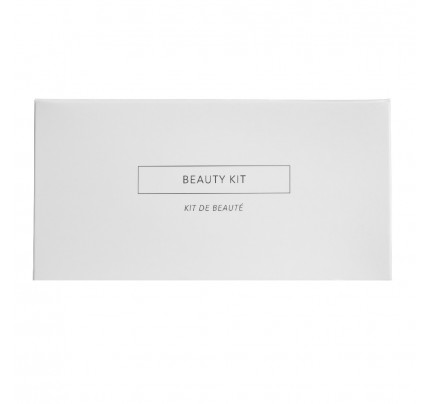 Beauty Kit  - Carton