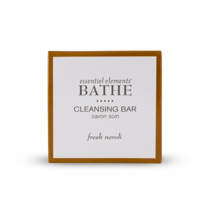 1.5oz/42g Bathe Square Oatmeal - Carton
