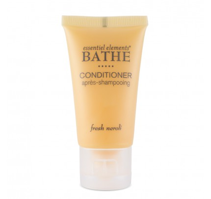 1oz/30ml Bathe Conditioner - Tube