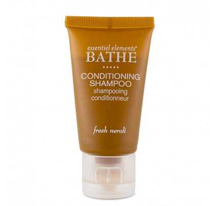 1oz/30ml Bathe Conditioning Shampoo - Tube