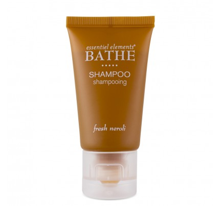 1oz/30ml Bathe Shampoo - Tube