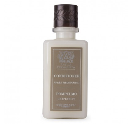 1.5oz/45ml Antica Farmacista Conditioner