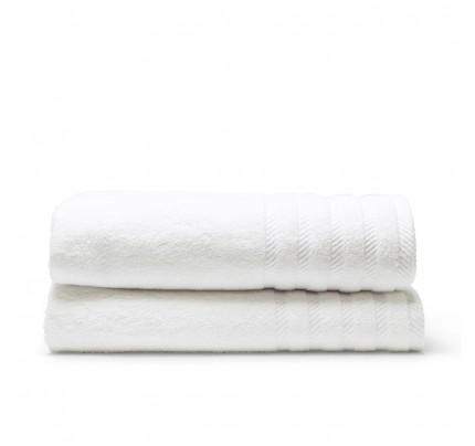 Bath Towel Set | Camden | Gilchrist & Soames