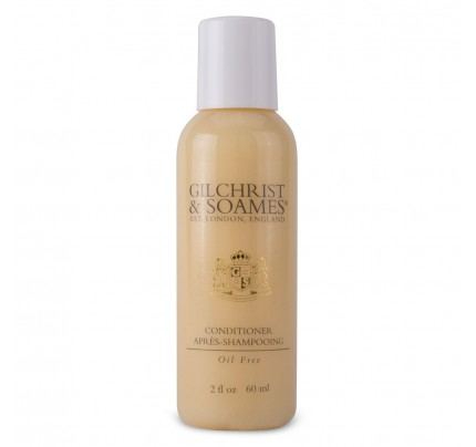 2oz/60ml English Spa Conditioner