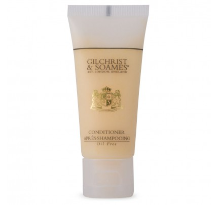 1.35oz/40ml English Spa Conditioner