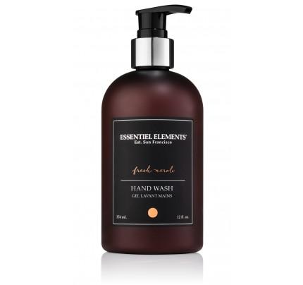 Hand Wash | Fresh Citrus | Gilchrist & Soames