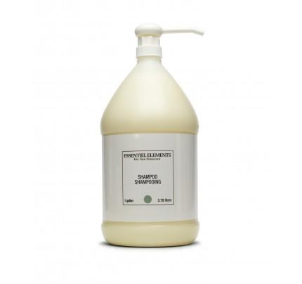 Shampoo Gallon | Essentiel Elements Treatment | Gilchrist & Soames